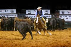 One-Smooth-Time_AQHA