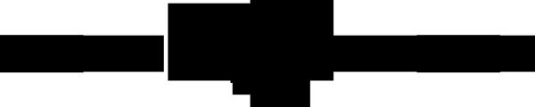 BondaRanch_Logo3