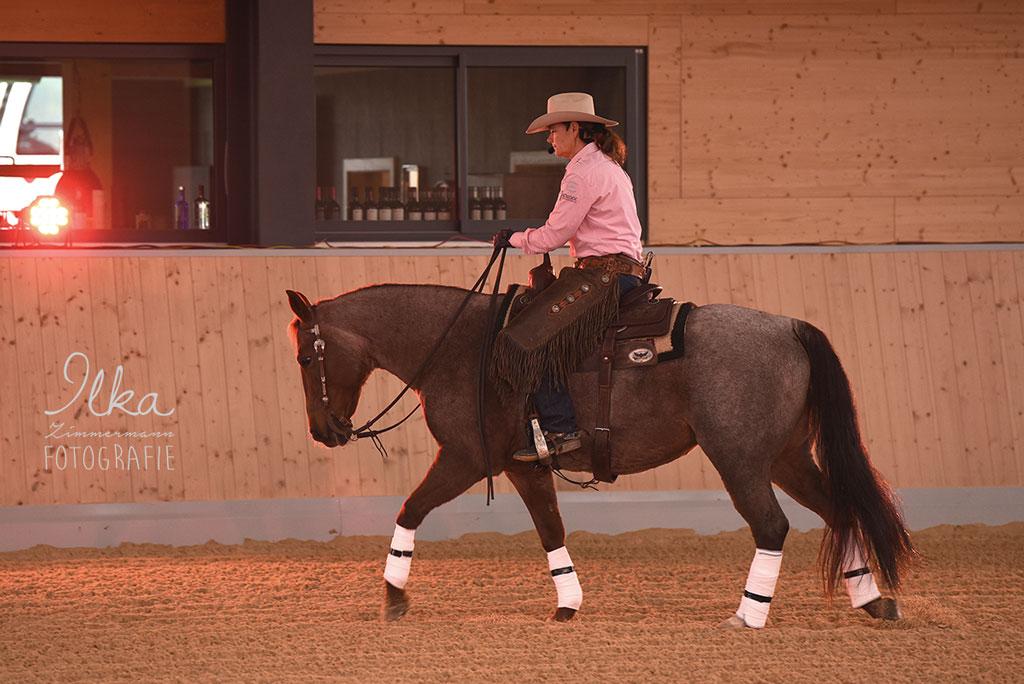 Ranch04