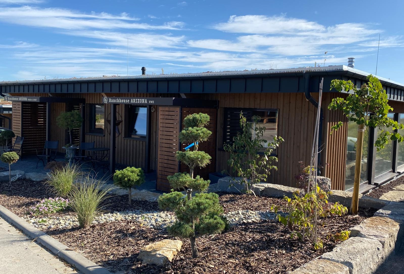 Ranch House Arizona_für web